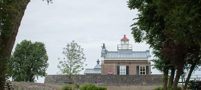 Oud-Kraggenburg