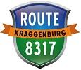 Recreatieroute Kraggenburg
